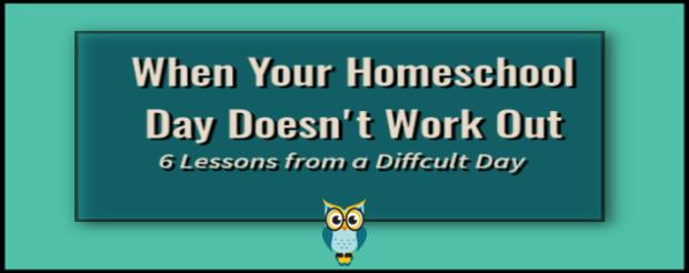 Difficult Day_Blog Header2